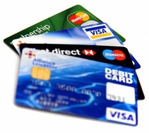 best credit deals