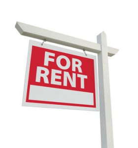 When can my landlord increase my rent