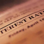 interest rate rise