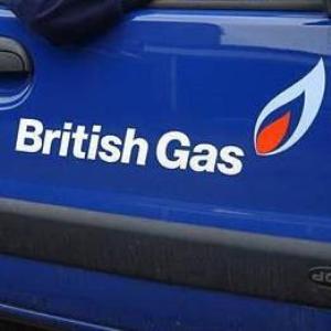 british_gas.jpg
