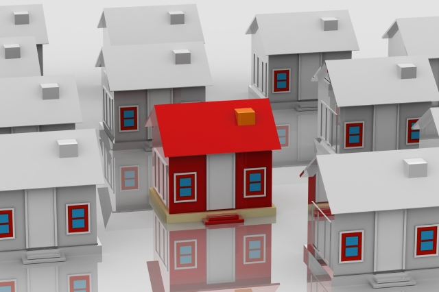 How to save money on your building and contents insurance for How to save money building a house