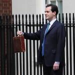 budget 2014 key points