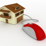 Why online estate agents need to change their tune if they want to make an impact
