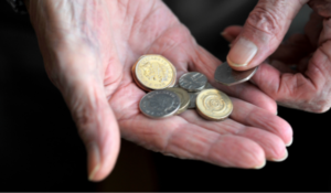 Reader Question: I work part-time - how will this affect my state pension entitlement?