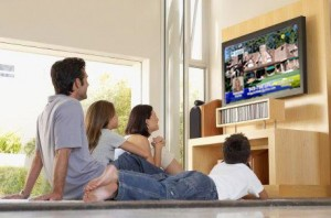 how to legally avoid paying for a tv licence