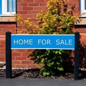 Compare estate agents