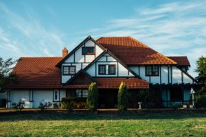 6 mistakes people make when trying to sell their property
