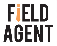 Field agent app review