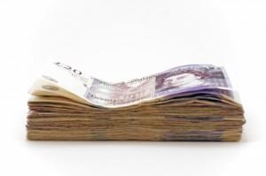 2015/16 ISA allowance