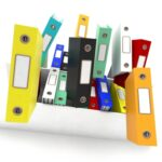 Organise your whole life with Evernote smartphone app
