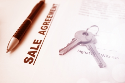 How to get the full asking price for your property