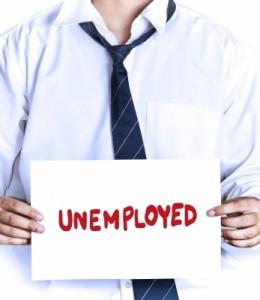 Can I insure myself against redundancy?