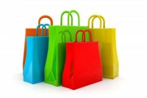 The Retail Ombudsman