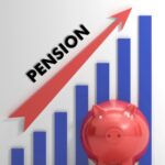 how much does my pension need to be to retire