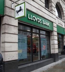 lloyds-bank-branch-2