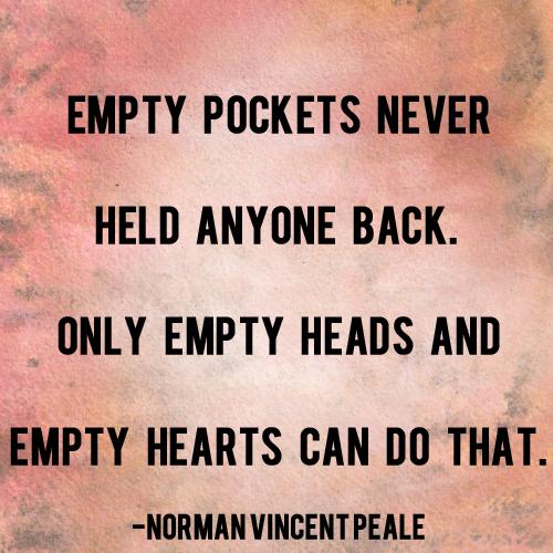 empty pockets-1