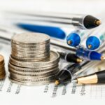 Income Protection - do you really need it?
