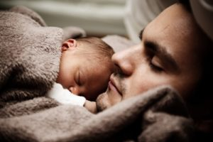 Best & cheapest life insurance in the UK