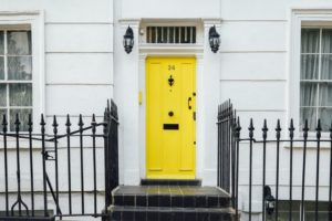 Which is the best mortgage protection insurance - Is it worth it?
