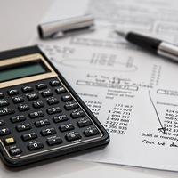 Best and cheapest investment ISAs for beginners.