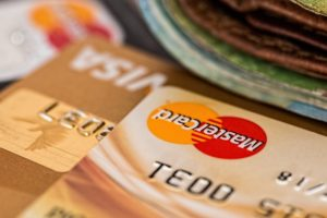 How to get a mortgage with a very poor credit score?