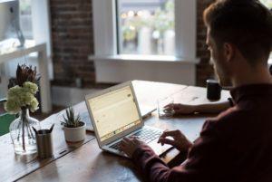 Should I transfer my final salary pension?