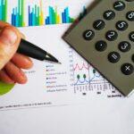 How to build the best ISA portfolio