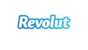 Revolut business Review – is it the best business account?