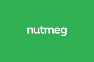 nutmeg pension review