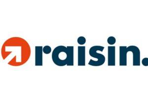 raisin review