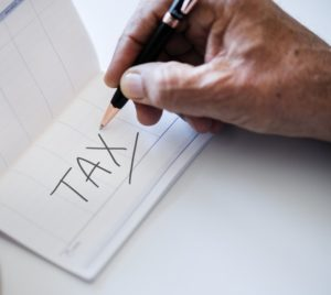 Do you need to worry about inheritance tax?