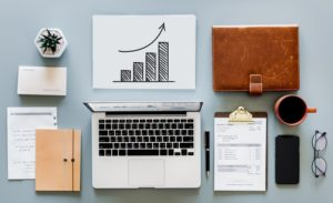 How to maximise your investment returns