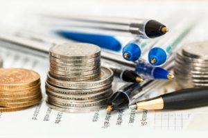 5 ways to slash your life insurance premiums