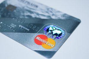 Can I claim against Mastercard?