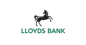 lloyds, halifax and bank of scotland admin blunder