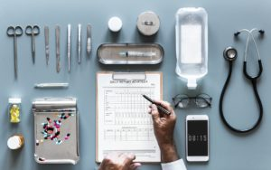 8 things you need to check before buying critical illness insurance