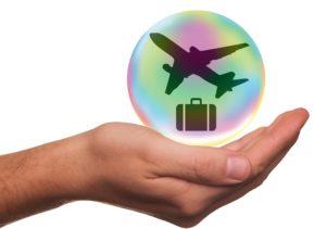 Do i need travel insurance?