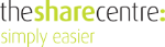 Share Centre - Frequent (assume trade 100% of portfolio in a year)