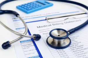 Cheapest and best private health insurance