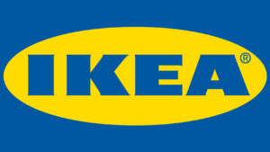 how much is an ikea house?