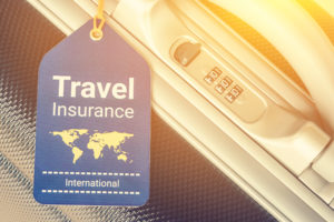 New rules could help people with medical conditions find affordable travel insurance