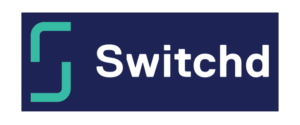 Switchd - Is it the best auto-switch comparison site