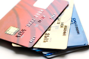 Best 0% purchase credit cards