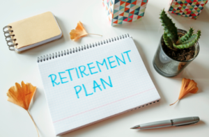 Pension finder: how to find old and lost pensions