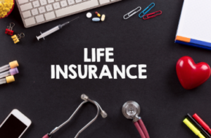 can i get life insurance if i have depression