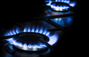 Energy prices fall as new price cap kicks in – but most will still massively overpay
