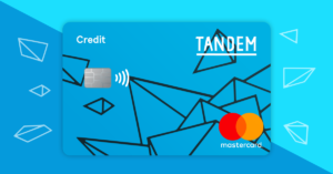 complete tandem bank review