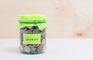 Beginners guide to investing