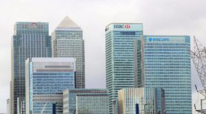 HSBC UK currently charges rates of 9.9% to 19.9% on arranged overdrafts, but the higher rate will be applied across its whole range of accounts except for its student bank account.