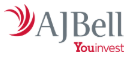 AJ Bell Youinvest junior stocks and shares ISA